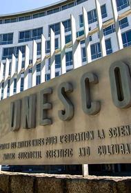 Байкал может попасть в «черный список» объектов Всемирного наследия ЮНЕСКО