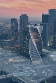 Умный город Москва: что будет дальше