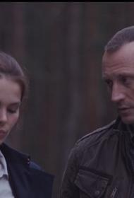 Стартуют съемки продолжения сериала «Ворона» с Елизаветой Боярской: «Думаю, что второй сезон будет не менее интересен, чем первый»
