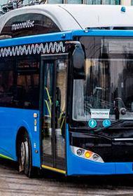 Электромобиль: когда нижегородцы пересядут на экологичный транспорт?