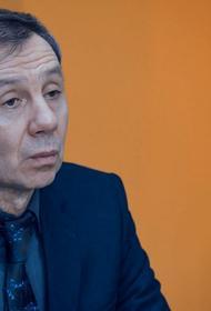 Сергей Марков: Военное освоение Украины врагами России – возможное обоснование наших скорых действий по ликвидации угрозы
