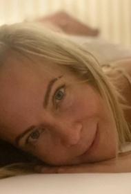 Мария Куликова: естественная красота сразила фанатов