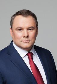 Российская делегация заявила в ПАСЕ протест из-за принятого на Украине закона о коренных народах