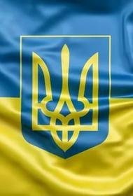 Судебная власть Украины будет контролироваться Западом