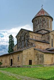 В Тбилиси объявили новые правила въезда в Грузию