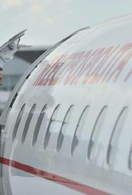 «Смоленск-2»: самолёт президента Польши едва не потерпел крушение