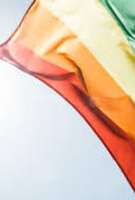 «ЛГБТ не пущу»: хозяйка гостиницы в Анапе оправдалась за свое поведение и извинилась на видео