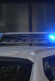 В Иркутской области арестовали 16-летнюю девочку за смертельное ранение 14-летнего школьника