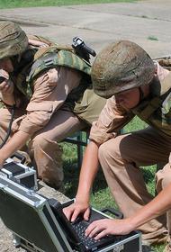 Баранец о попытке США раскрыть системы обороны Крыма во время прохода Defender: «Мы их очень серьезно одурачили»