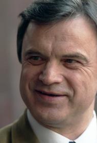 Хасбулатов предложил ввести в России налог на добычу полезных ископаемых, чтобы повысить пенсии