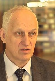 Президент союза виноделов назвал шантажом решение компании Moët Hennessy