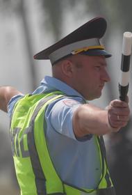 В Москве для поимки нарушителей ПДД задействуют нераспознаваемые автомобили