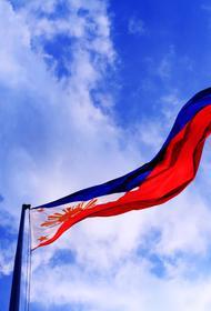 Reuters: число погибших при крушении военного самолета на Филиппинах увеличилось до 29
