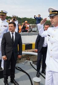 Аналитики конгресса США рассказали о ситуации с военной реформой на Украине