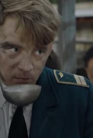 Алексей Демидов: о «Большом небе», профессии пилота и дружбе