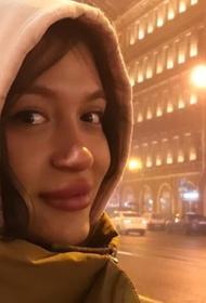 Бойфренд погибшей Кристины Лисиной считает, что девушке нужен был психолог