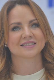 Представитель МакSим Яна Богушевская назвала ложью сообщения, что певица лежит в частной клинике за миллионы