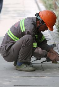 Глава «Мираторга» заявил, что сокращение квоты на ввоз трудовых мигрантов позволит повысить зарплаты россиян