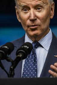 Байден сомневается, что русские хакеры совершили кибератаки на 200 американских компаний