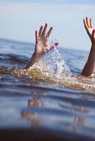В Омской области утонули трое: две девочки и спасавший их мужчина