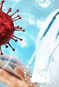 Латвийский инфектолог Байба Розентале: «С коронавирусом придется жить еще два-три года»