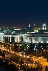 Теневая перепись зафиксировала катастрофическое сокращение населения Туркменистана