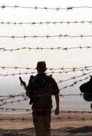 Армия Таджикистана - символ суверенитета, а не реальная боевая сила