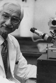 Доктор Сейбин – отважный борец с полиомиелитом, прославившийся на весь мир