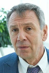 Сергей Марков: «ВкусВилл» устроил провокационную рекламную кампанию, чтобы получить американские деньги