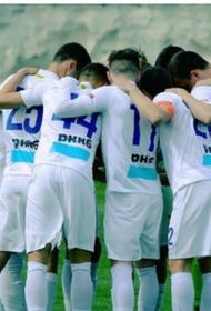 Крымским футболистам по прежнему запрещено играть с европейскими командами