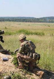 Киевский политолог Погребинский: в случае войны с Россией «Украина окажется в тяжелейшей ситуации»