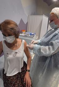 Авторитетный британский журнал Nature подтвердил эффективность и безопасность вакцины от COVID-19 «Спутник V»