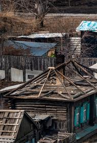 В Челябинской области возведут 1,67 млн. кв. метров современного жилья