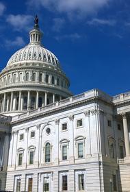 Сенатор Рик Скотт призвал власти США укреплять военную мощь своей страны