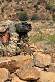 Эксперт Рогулёв высказался в поддержку заявления главы МИД РФ о провале миссии США в Афганистане