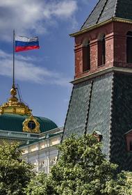 Александр Ходаковский допустил возможность признания Россией независимости республик Донбасса