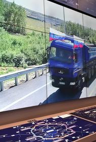 Глава «Автодора» Петушенко назвал стоимость проезда по ЦКАД-1