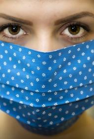 Биолог Нетесов заявил, что остановить эпидемию COVID-19 в России может вакцинация 80% населения