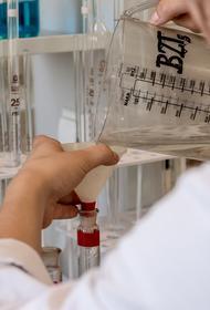 Эпидемиолог Горелов: наиболее уязвимыми к «дельта-штамму» являются люди в возрасте от 14 до 29 лет