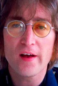 50 лет великой песне и альбому «Imagine» Джона Леннона