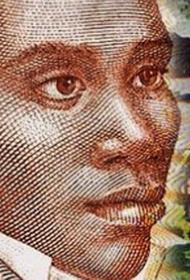 Жан-Жак Дессалин: тиран, расист и национальный герой Гаити