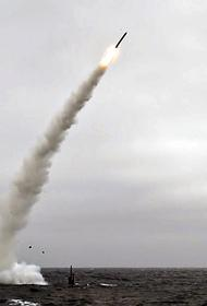 Экс-помощник министра обороны Украины Селиванов предрек ядерную войну в случае удара американских ракет Tomahawk по Крыму