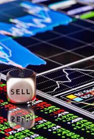 Биржа ценных бумаг: как она работает