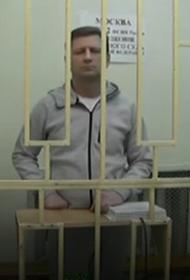 Адвокаты Сергея Фургала требуют отпустить его на домашнее лечение