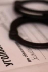 Против  женщины, задержанной за отказ надеть маску в МФЦ  возбудили уголовное дело
