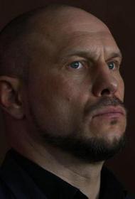 Украинский депутат Илья Кива считает свою родину Украину колыбелью фашизма в Европе