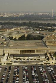Представитель Минобороны США Кирби заявил, что Пентагон изучает запрос Гаити об отправке военных