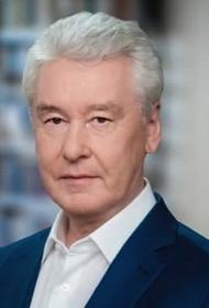 Cобянин заявил, что в Москве пиковые значения по COVID-19 преодолены, наблюдается некоторая стабилизация
