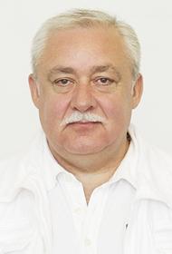 Крымский парламентарий Юрий Гемпель прокомментировал сценарий Киева по возвращению Крыма и депортации россиян