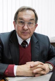 Вирусолог Сергей Нетёсов рассказал о том, как создаются вакцины от COVID-19